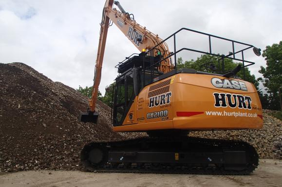 Mini Excavators For Sale - Don't Make The Wrong Choice The Next Time You're Looking to Purchase