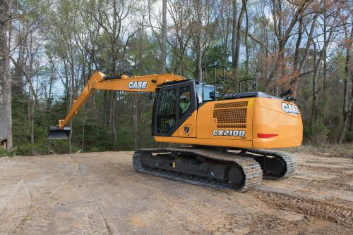 Long reach excavator in Lancashire, Cumbria, Merseyside and the Isle of Man. Plant Machinery sales in the North West since 1964!